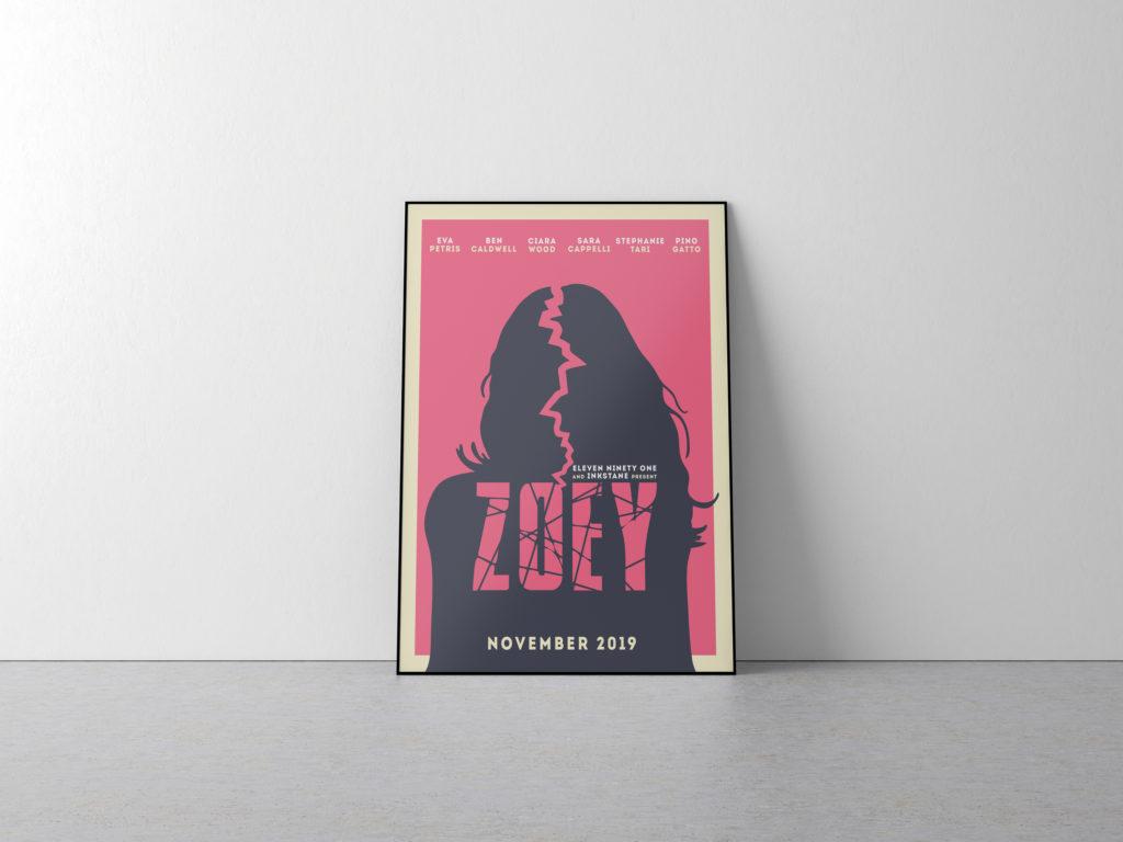 Zoey Film
